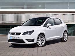 2012 seat ibiza photos informations articles bestcarmag com
