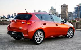 2013 toyota corolla reviews and 2013 toyota corolla pricing and specifications photos 1 of 14