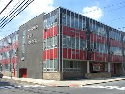 Make Up Classes In Nj Hoboken Junior Senior High Wikipedia