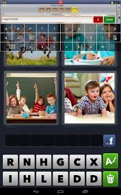 cheats for 4 pics 1 word 1 3 1 apk download android puzzle games