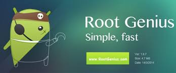 android rooting app top 7 root apps for your android phone and tablet