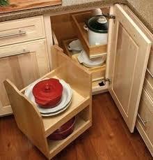 kitchen cabinet corner ideas corner kitchen cabinet ideas corner kitchen cabinet design