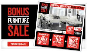 best black friday funiture deals shining design black friday furniture deals impressive decoration