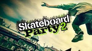 skateboard apk version skateboard 2 mod apk mod apk free for