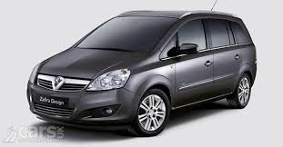 vauxhall zafira vauxhall zafira fire recall for 220 000 cars announced by vauxhall
