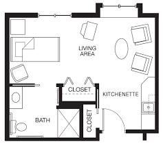 floor plans christian homes care community