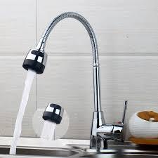 special kitchen designs contemporary kitchen design promotion shop for promotional