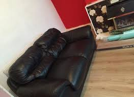 Leather Sofas Sheffield Leather Sofas South Yorkshire Home Everydayentropy Com