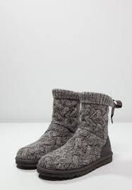 ugg isla sale ugg brown boots sale ugg isla winter boots