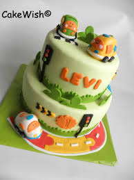 v tech toet toet cars cakewish birthday cake u0027s pinterest