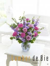 Flowers For Delivery Mothersdayflowers Ie Mother U0027s Day Flowers For Delivery In