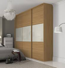 How To Build A Sliding Closet Door How To Install Sliding Closet Doors On Tracks Build A Frame For