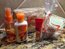 wedding shower hostess gifts baby shower hostess gifts diabetesmang info
