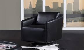 modern single sofa crowdbuild for
