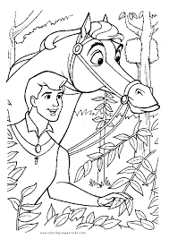 sleeping beauty coloring pages coloring pages kids disney