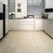 Tile Flooring For Kitchens - kitchen alluring latest kitchen floor tiles design hqdefault
