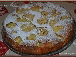 cuisine de grand mere recettes de grand mère et fêtes