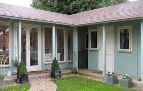 Summer Garden Houses - image result for l shaped shed shed pinterest garden cabins
