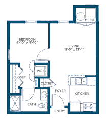Straw Bale House Floor Plans by Mobile Al Somerby Senior Living