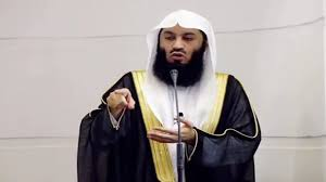 Seeking Not Married You Want To Get Married This Mufti Menk