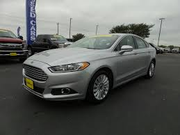2013 ford fusion hybrid recalls used fusion hybrid for sale in georgetown tx mac haik ford lincoln