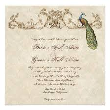 indian wedding prayer wedding invitation prayer yourweek 0730a9eca25e