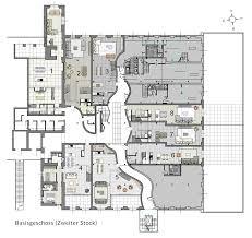 Ground Floor Plan Floor Plan Ground Floor Of The Lagolofts