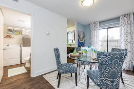 apartments in raleigh nc regency park