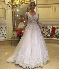 discount backless wedding dress 2017 vestido noiva princesa
