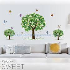 get cheap wall decor clearance aliexpress alibaba