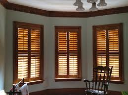 Home Decorators Collection Coupons S U0026 H Blinds U0026 Floors Shops U0026 Homes Blinds And Floors