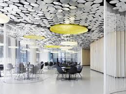 ippolito fleitz group u2013 identity architects if world design guide
