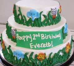 cake decor blackmarketbakery u0027s blog