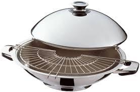 cuisine basse temp駻ature vitaliseur de marion et cuisson basse température