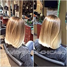 david style hair salon u0026 spa 216 photos u0026 14 reviews hair