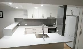 kitchen renovation ideas australia eye catching kitchen splashback ideas options designs inspiration