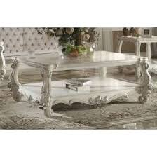 best 25 victorian coffee table sets ideas on pinterest
