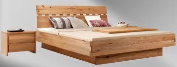 Schlafzimmer Komplett Verkaufen Schlafzimmer Holz Massiv Wildeiche Schrank