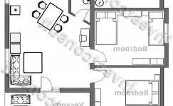 Small Restaurant Floor Plan Fancy Giovanni Italian Restaurant Floor Plan Playuna