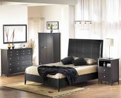 Bedroom Black Furniture Home Design 87 Appealing Wall Mount Tv Ideass