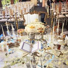 wedding sofreh top sofreh aghd s of 2016 wedding and party services