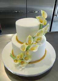 wedding cakes gallery cake fiction