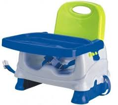 Bright Starts High Chair Portable High Chair Seat Bright Starts Playful Pals Chair Top High