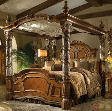 Home Interiors Ebay Modern Home Interior Design King Canopy Bed Ebay King And Queen