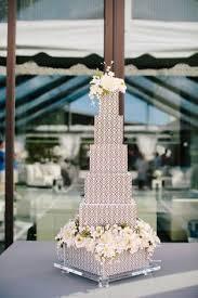 wedding cake palembang recycle 25 expensive stunning wedding cakes that won 2017