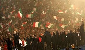onu si e l onu si sbaglia l italia è il paese della felicità panorama