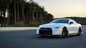 nissan gtr skyline 2015 white gtr wallpaper mje cars pinterest wallpaper
