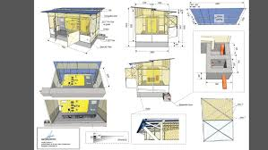 house layout generator procurement of one 1 lot generator set