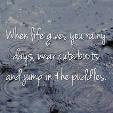 Light Headed In The Morning Best 25 Raining Quotes Ideas On Pinterest Love Rain Quotes