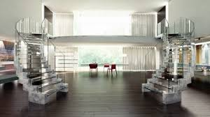 Staircase Design Ideas 20 Classy Modern Interior Staircase Designs 2017